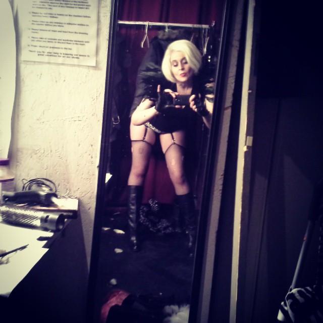 burlesque_showtime