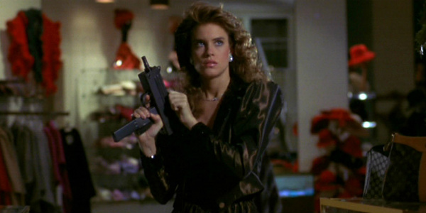 night-of-the-comet-catherine-mary-stewart